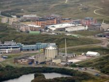Amerikaanse Shine Medical beslist dit jaar nog of Groningen een fabriek voor medische isotopen krijgt