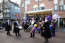 Prijsbloaze in Helmond