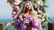 """""""De gezondheid van mijn tweeling was in gevaar"""": Beyoncé na bevalling weken op intensive care"""