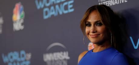 Jennifer Lopez schenkt miljoen dollar aan zwaar getroffen Puerto Rico