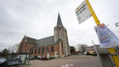 Startschot Veerkrachtige dorpen in Schriek