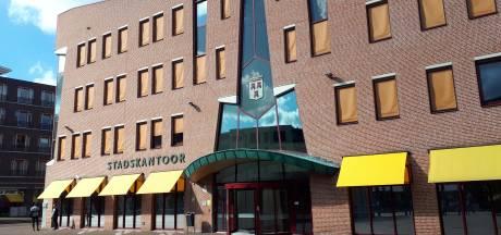 Ook Etten-Leur ontkomt niet aan grootschalige huisvesting arbeidsmigranten