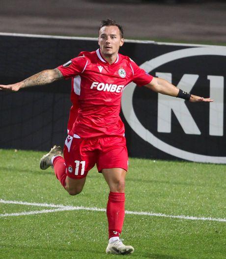 Dit kan PSV in de Europa League verwachten van Omonia Nicosia