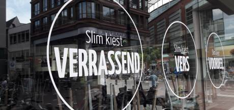 Broodjeszaak backWERK Arnhem weer open