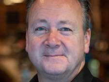 Eigenaar van café De Smidse over sluiting: 'Mensen komen niet direct voor bier maar voor contacten'
