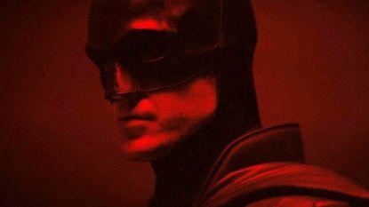 """Robert Pattinson trotseert de vloek van Batman: """"Ik had als kind zelfs een pak"""""""