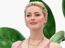 Pourquoi le téton d'Amber Heard n'a pas été supprimé d'Instagram