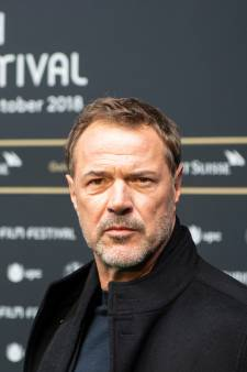 Acteur Sebastian Koch speelt liever geen nazi's meer