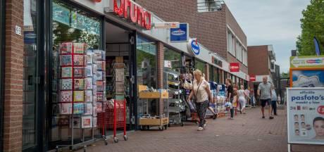 Winkels op zondagen en feestdagen langer open in Druten