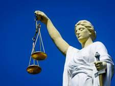 Justitie wil 5 jaar en tbs voor beestachtige ontvoering en verkrachting Moergestelse