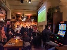 Bredase horeca woedend op tv-zender FOX Sports: 'Niet leveren, is niet betalen'