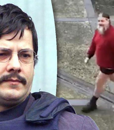 Un ex-détenu tente de monnayer une interview exclusive de Marc Dutroux