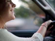 Une nouvelle formation au permis de conduire gratuite pour les jeunes