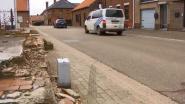 Verdachte vluchtmisdrijf opgepakt: Lanakenaar (24) opgeschept door voertuig voor ogen van zijn vader