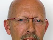 Ton de Boer lijsttrekker voor VVD in Renkum