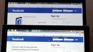Meer omzet en gebruikers voor Facebook