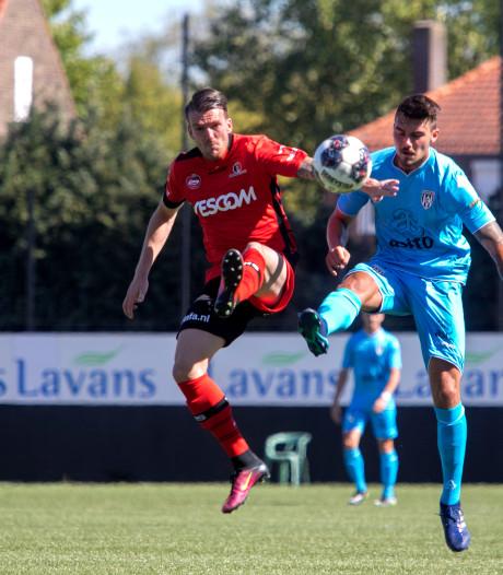 Helmond Sport oefent tegen Heracles Almelo, datum open dag later bekend