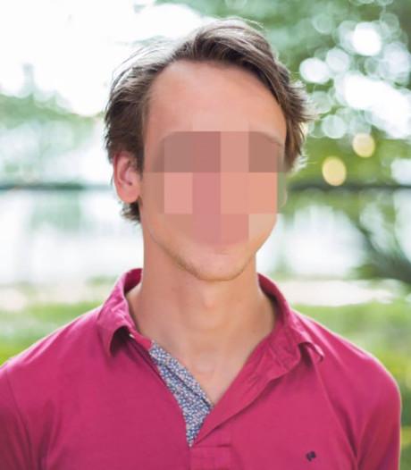 Kabinet: anonieme tiplijn ggz helpt niet