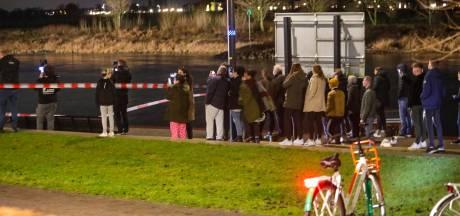 Politie spreekt schande van filmende omstanders bij dodelijk ongeluk in Zutphen: 'Impact is enorm'