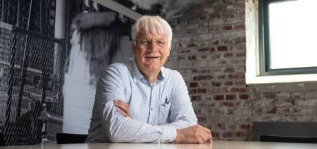 Cyber-expert over hack gemeente Hof van Twente: 'Mensen zijn soms gek'