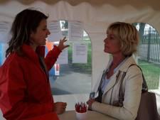 Werkzoekenden in Twente hebben niet juiste opleiding voor beschikbare banen