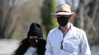 Experts moeten duidelijkheid geven over dragen mondmasker