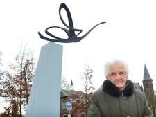 Belofte van wethouder: 'Kaatsheuvels oorlogsmonument wordt in ere hersteld'