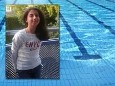 Rechtbank spreekt docenten Salam vrij, 60 uur werkstraf voor badmeesters