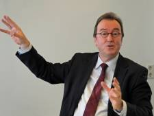 Lonink en De Clercq: Samenwerking Terneuzen-Gent dé kans voor Zeeland