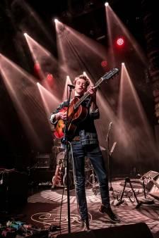 Provincie Gelderland steekt 35.000 euro in muzikaal poptalent