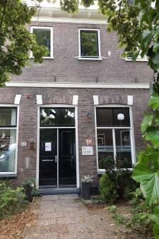 Autismehuis sluit een locatie in Zwolle; op zoek naar oplossing voor jongeren