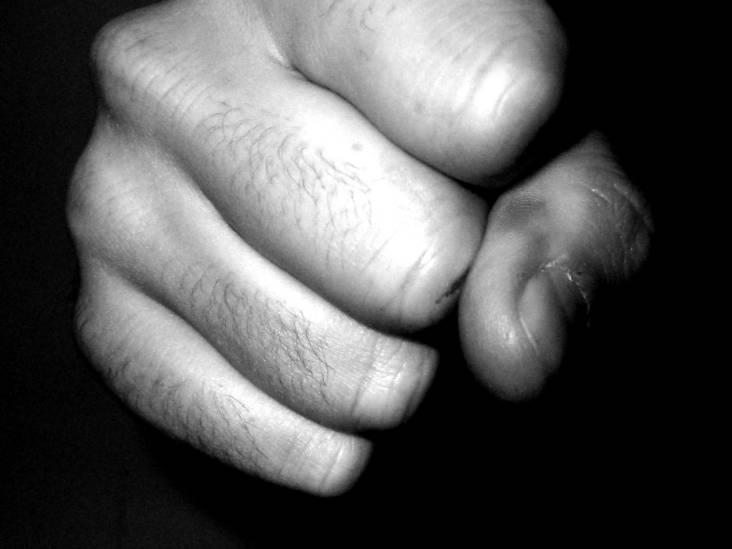 Eindhovenaar (27) aangehouden voor zware mishandeling op festival die slachtoffer een oog kostte