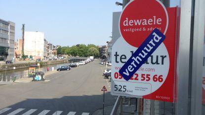 Verkoop en huurovereenkomsten voortaan enkel digitaal ondertekend bij immokantoor in Gent