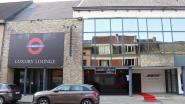 Pas sinds afgelopen weekend open, maar deuren gaan nu al weer dicht: burgemeester laat 'Underground Café' sluiten na overtreden coronamaatregelen