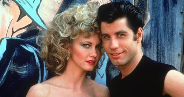 40 jaar na hitfilm Grease: zo gaat het nu met de cast