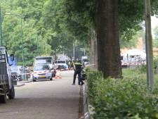Man meldt zich bij politie voor betrokkenheid bij dood Peter Netten uit Oss