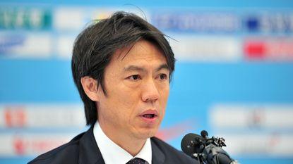 Rode Duivels ontmoeten jonge Zuid-Koreanen op WK