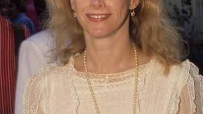Actrice Sondra Locke, ex-vrouw van Clint Eastwood, op 74-jarige leeftijd overleden