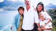 """De man van Arine stierf een gruwelijke dood in Zuid-Afrika: """"Mijn laatste woorden tegen hem? 'Houd je bek, Peet'"""""""