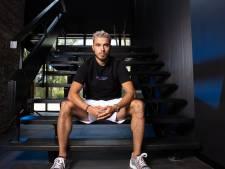 Saymak definitief terug bij PEC Zwolle: 'Ik kan hier het beste uit mezelf halen'