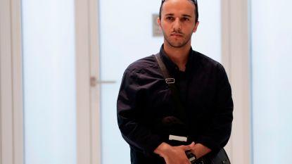 Belgische cyberjihadist in beroep tegen veroordeling