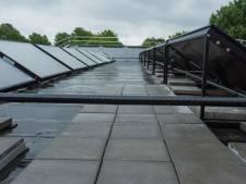 Heusden steekt 2,6 miljoen in 'energieslurper' Die Heygrave