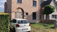 Dertiger krijgt 6 jaar cel nadat hij vanuit raam met jachtgeweer op slachtoffers vuurt