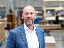 Bruynzeel-topman Anton Sanders uit Eindhoven overleden