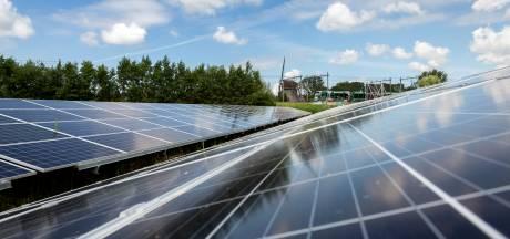 CDA: 'Wordt het zonnepark in Millingen nou 100 of 180 hectare groot?'