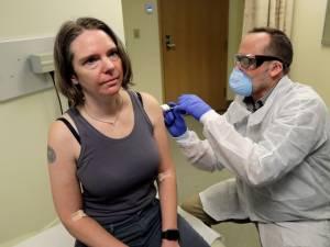 Le coronavirus mute plus lentement que la grippe: pourquoi c'est une double bonne nouvelle