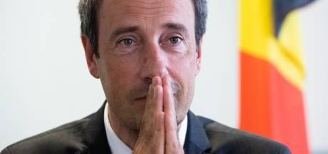 Le MR répond à De Wever et se dit toujours disponible, les Verts discrets
