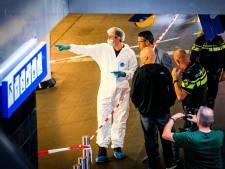 'Duitse dienst was gewaarschuwd voor aanslagpleger Amsterdam CS'