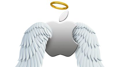 Waarom een iPhone tegenwoordig weer ruim 1.000  euro kost