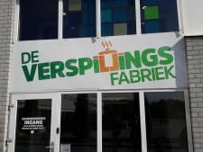 Agrifood vraagt Rijk 25 miljoen om slimmer te boeren